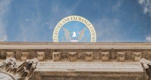 US Regulators Give Update on Crypto Crackdown