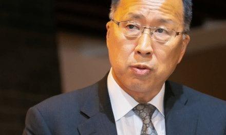 Japan Roundup: No Excessive Crypto Regulation, Quoine Launches New Platform