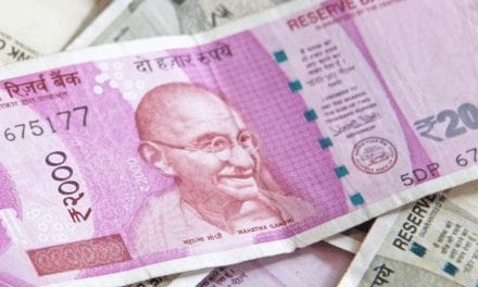 Stablecoins Gaining Popularity in India to Minimize Central Bank's Impact