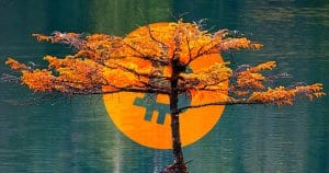 How Bitcoin May Hit $3,000 According to Prominent Investor