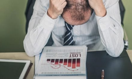 Markets Update: Monster Liquidations and Flash Crash Fear