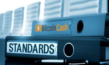 Viabtc CEO Proposes BCH Organization to Establish Standards