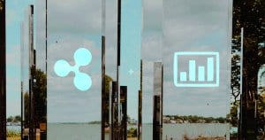 Ripple's xRapid Product Gains Momentum, May Launch in the Next Month