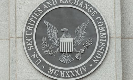 SEC Postpones Decision on Vaneck Solidx Bitcoin ETF but Previous Concerns 'Resolved'