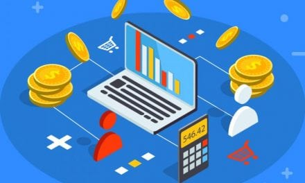 P2P Cryptocurrency Lending Grows Increasingly Popular in China