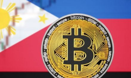 Philippine SEC Approves Draft Rules for ICOs and Crypto