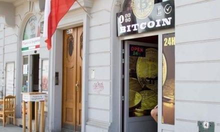 New Bill Clarifies Crypto Taxation in Poland