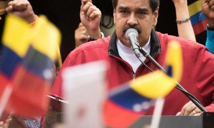Venezuela to Have Two Units of Account – Petro and Petro-Pegged Bolivar