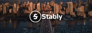 Stably Launches StableUSD on Ethereum Mainnet