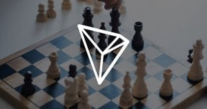 BitTorrent Founder Quits Following Tron Acquisition