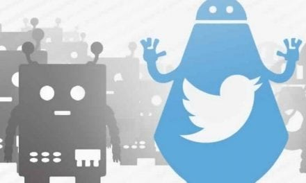 Report: 15,000 Twitter Crypto Scam Giveaway Bots