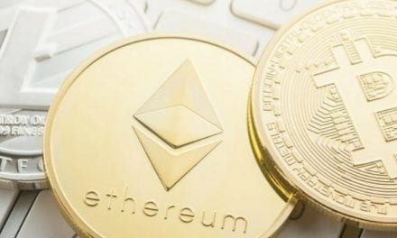 Yahoo! Finance Rolls Out Bitcoin Core, Ethereum, Litecoin Trading
