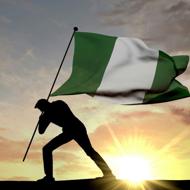 Nigerian President Demands HSBC Bank Return $100M in Stolen Money