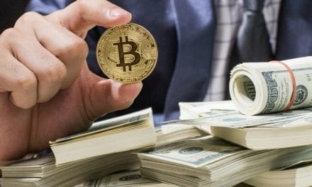 Bitcoin Group SE Reports Half-Year Profit Surges 300% to $3.86 Million