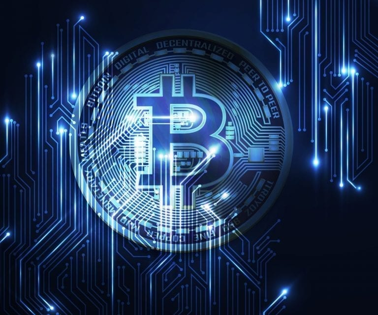 Two Exchanges Publish Contingency Plans for November BCH Fork
