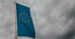 No, the EU is Not Issuing a State-Backed Cryptocurrency
