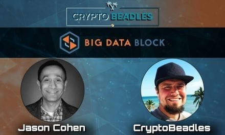 (Crypto) Big Data Block and their proposed Big Solutions (BDB)