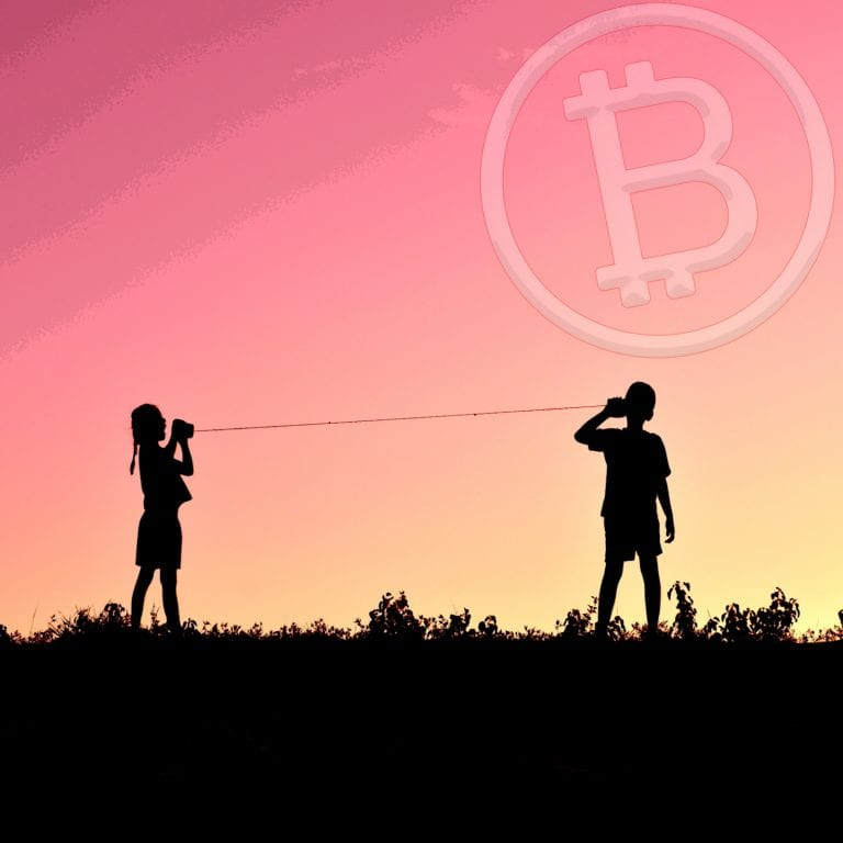 Security Specialist Wizsec Gives Insight on the Billion Dollar BTC Wallet