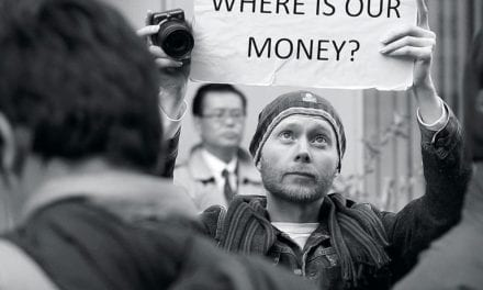 Mt. Gox Victims Must Take Claims to Tokyo, Not US, Judge Rules