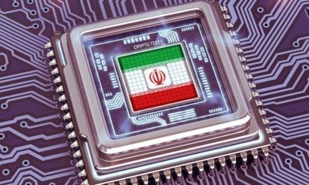 Bitcoin Hits $24,000 In Iran After Government Okays Mining
