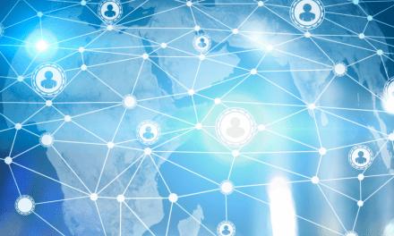 Decentralized Exchange Bisq Launches Mobile App, Holds Market Kickstart Event