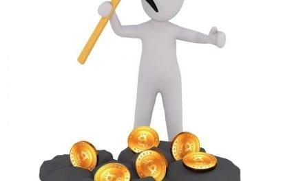 New Study Highlights the Many Positives of Bitcoin Mining