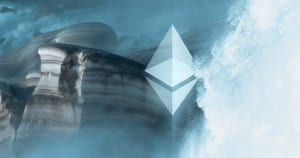 Ethereum Surges 33% Within 4 Days, Will ETH be Able to Sustain Momentum?