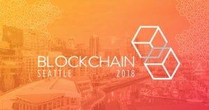 Blockchain Seattle 2018 Showcases the Next Stage in Decentralization