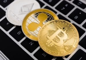 Crypto Facilities Launches Perpetual Futures on Five Cryptocurrencies