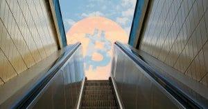 Gold vs. Bitcoin: Clarifying the Energy Debate