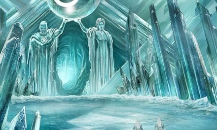 Gemini Dollar Code Review Reveals the Stablecoin's Accounts Can Be Frozen