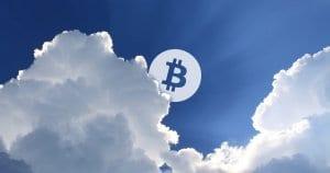 Goldman Sachs Postpones Launch of Bitcoin Trading Desk