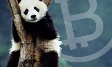 'Crypto-Accessibility' – Panda Exchange Expands Crypto-to-Fiat Trading Markets