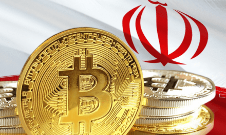 Iran Officially Recognizes Cryptocurrency Mining
