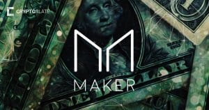 Andressen Horowitz Invests $15 Million into Stablecoin Company MakerDAO