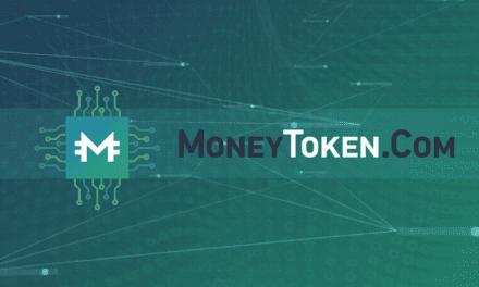 PR: Killing Banks – A Financial Crypto Startup MoneyToken Announced 0% Loans and Token Burn This Wednesday