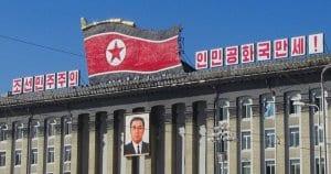 Report: North Korea Adopts Cryptocurrencies to Evade U.S. Sanctions