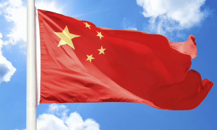 PBOC Provides Update on Its Crypto Prevention Efforts