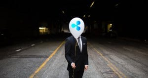 Top Legal Counsel for Ripple Exits Amid Continuing Security Controversy
