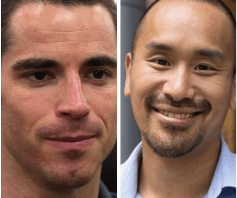 Roger Ver and Jimmy Song to Debate Bitcoin on Blockchain Cruise
