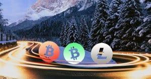 Roger Ver to Talk Bitcoin Cash at Coinsbank's Third Blockchain Cruise