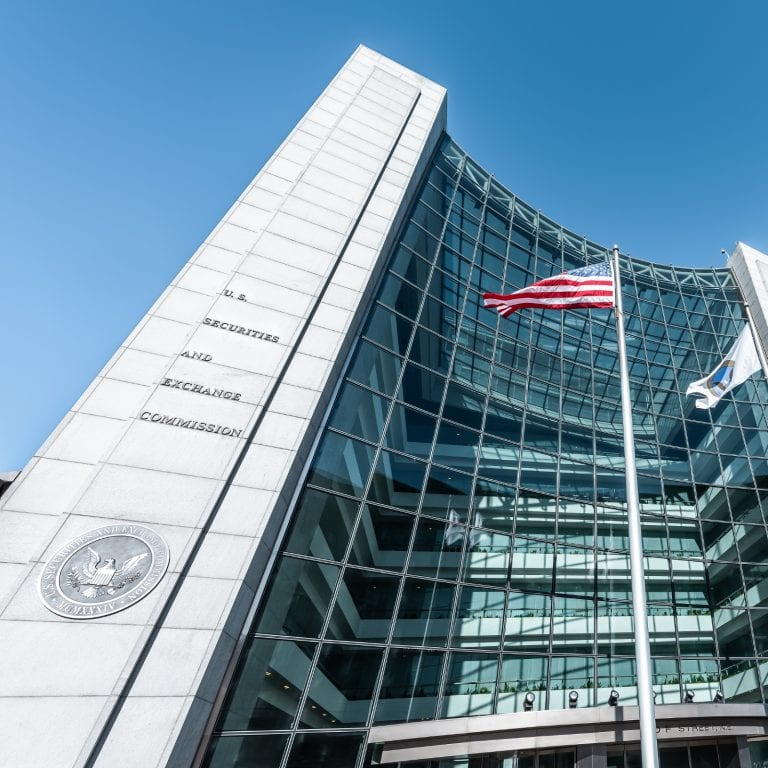Reveals sec suspends trading