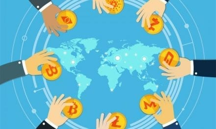 Exchanges Round-Up: Palestinians Use Crypto to Transfer Offshore, LXDX Targets Retail Investors
