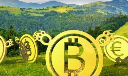 Billion-Dollar Startups Flourishing in Switzerland's 'Crypto Valley'