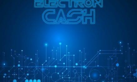Electron Cash Developer Reveals In-Wallet BCH Fundraiser Prototype