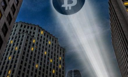 Cashtippr Plugin Allows Money Button Integration on WordPress Sites
