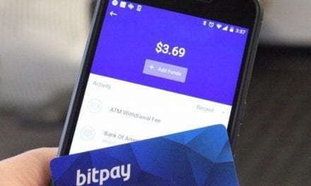 Bitpay Phases Out Crypto-Debit Cards for European Cardholders