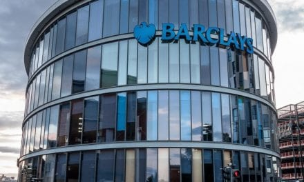 Report: Barclays Drops Plan for Cryptocurrency Trading Desk