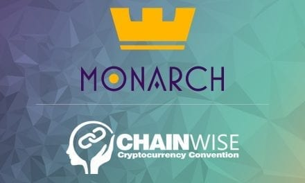 ChainWise BlockChain Convention Cincinnati Ohio To Give Away Crypto Tokens To Attendees