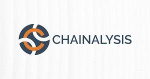 Blockchain analytics firm Chainalysis joins Duolingo, Patreon on Forbes' next billion-dollar startups list